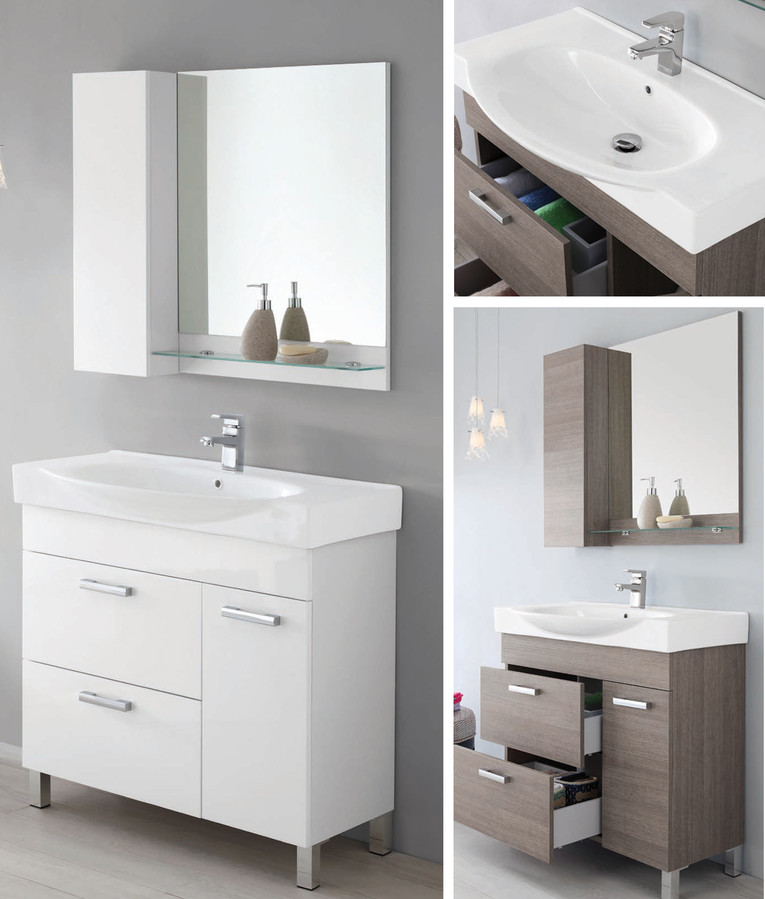 https://www.arredobagnoitalia.com/images/stories/virtuemart/product/Arredo_mobile_bagno_90_123.jpg