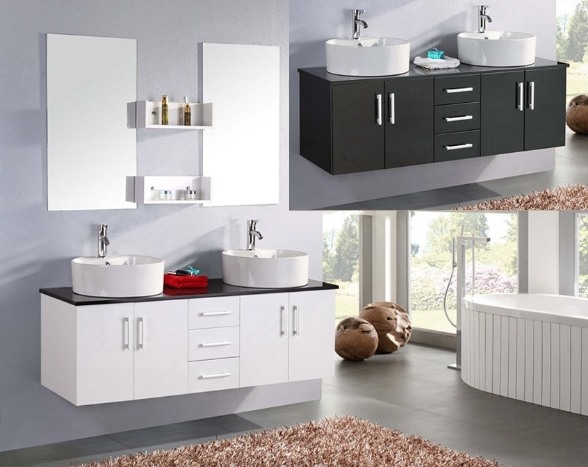 Arredo Bagno Capri Related Keywords - Arredo Bagno Capri Long Tail Keywords K...
