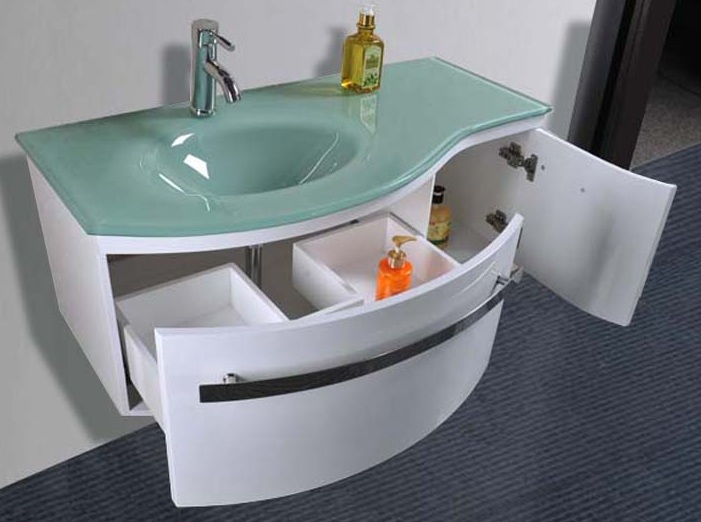 https://www.arredobagnoitalia.com/images/stories/virtuemart/product/arredo-bagno-taunus_cassetto.jpg