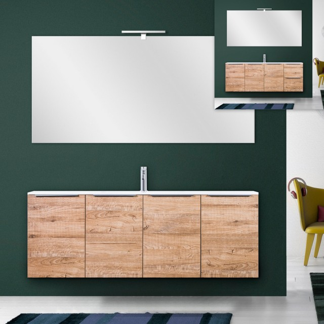 https://www.arredobagnoitalia.com/images/stories/virtuemart/product/arredo-bagno-wood-140-legno-lavandino-mineralmarmo-741251-10.jpg