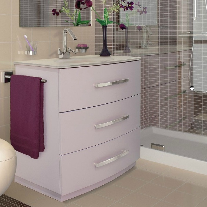 http://www.arredobagnoitalia.com/images/stories/virtuemart/product/arredo-bagno_-coutry_primaria.jpg