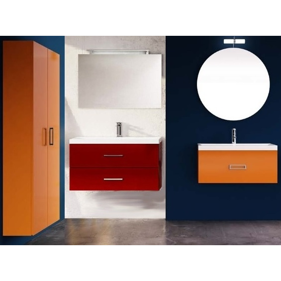 https://www.arredobagnoitalia.com/images/stories/virtuemart/product/arredo-mobile-bagno-magic-80.jpg