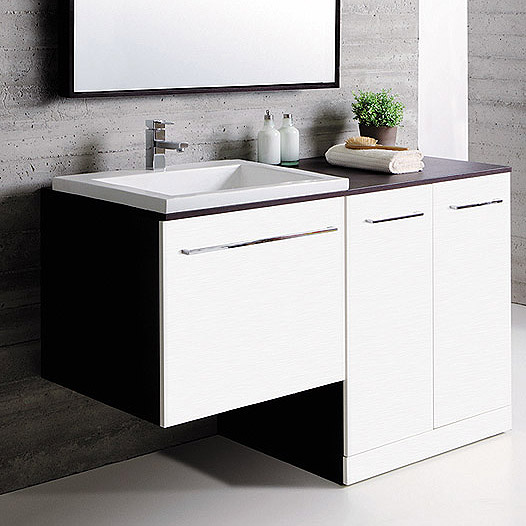 Beautiful Mobile Lavabo Lavatrice Contemporary - Skilifts.us ...