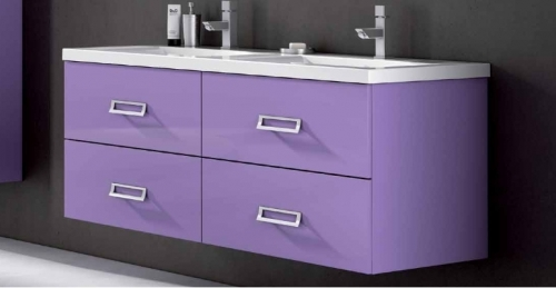 https://www.arredobagnoitalia.com/images/stories/virtuemart/product/arredo_bagno_line-120_viola.jpg