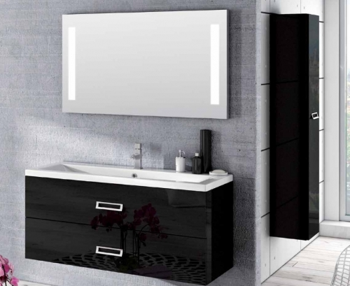 https://www.arredobagnoitalia.com/images/stories/virtuemart/product/arredo_bagno_line-90_nero_lucido.jpg