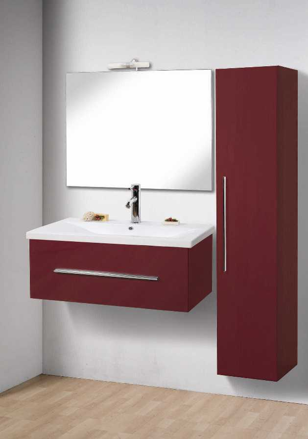 https://www.arredobagnoitalia.com/images/stories/virtuemart/product/arredo_bagno_magic_n.1.jpg
