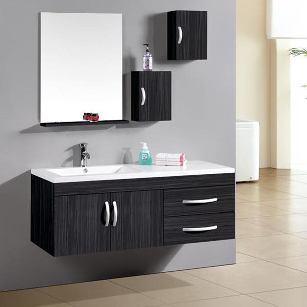 https://www.arredobagnoitalia.com/images/stories/virtuemart/product/arredo_bagno_primaria.jpg