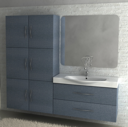 https://www.arredobagnoitalia.com/images/stories/virtuemart/product/arredo_mobile_bagno_news_n.3.jpg