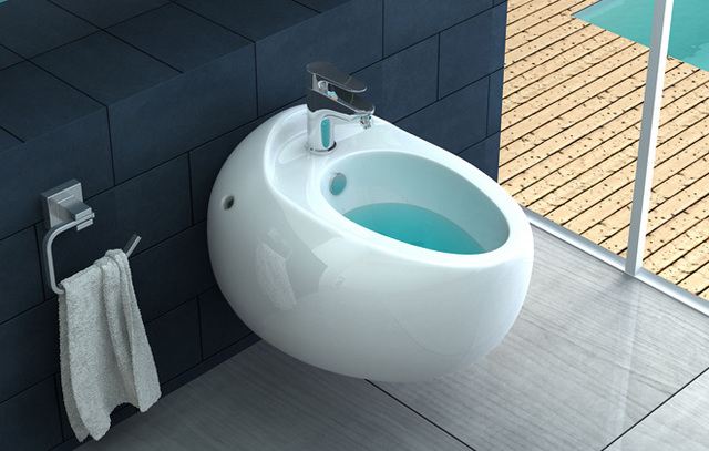 https://www.arredobagnoitalia.com/images/stories/virtuemart/product/coppia-sanitari-bagno-nuvola_bidet.jpg