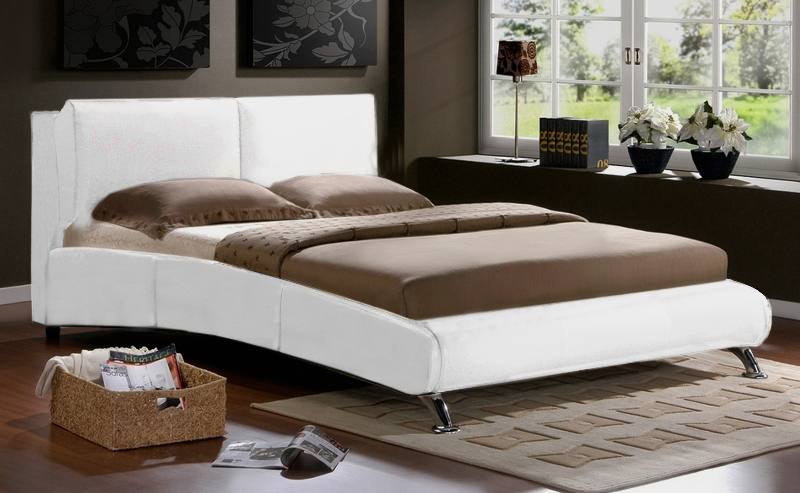 https://www.arredobagnoitalia.com/images/stories/virtuemart/product/letto_matrimoniale_contenitore_silete_bianco_nero_ecopelle_142__1519303146_884.jpg