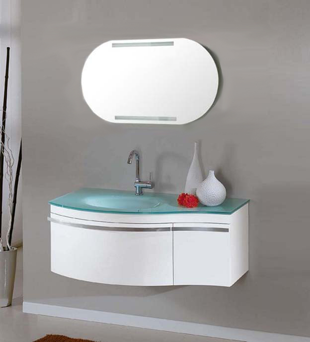 https://www.arredobagnoitalia.com/images/stories/virtuemart/product/mobile-100-taurus-con-lavabo-in-cristallo.jpg