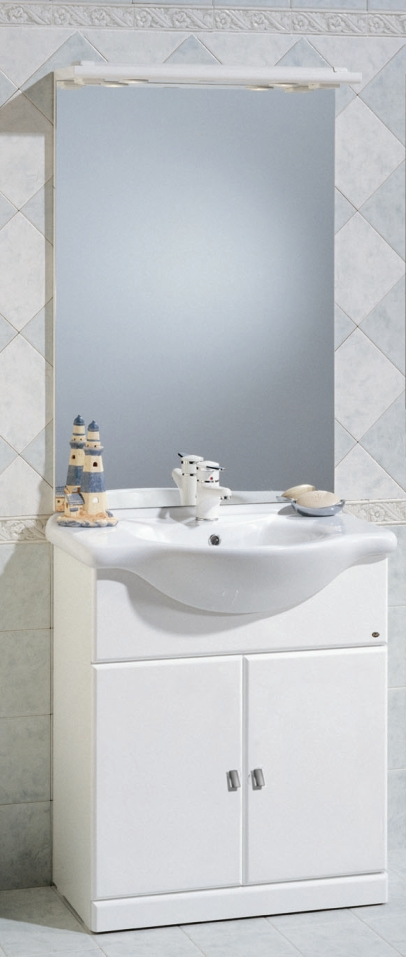 https://www.arredobagnoitalia.com/images/stories/virtuemart/product/mobile_bagno_cleo_75_189e_prima.jpg