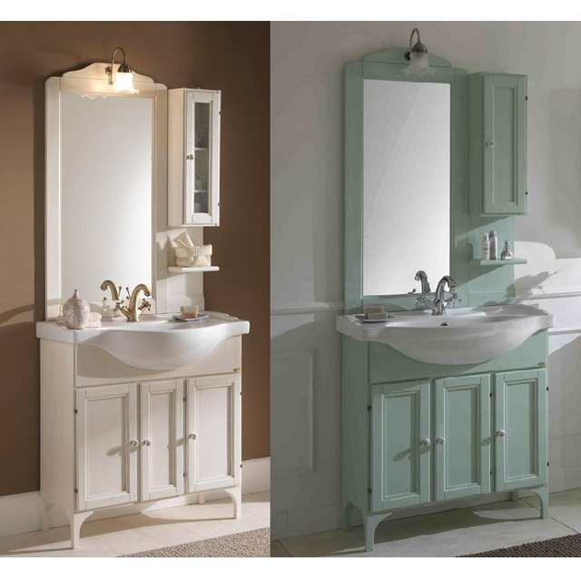 https://www.arredobagnoitalia.com/images/stories/virtuemart/product/mobile_bagno_decape-2345.jpg