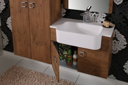 https://www.arredobagnoitalia.com/images/stories/virtuemart/product/mobile_bagno_florens-70+30+70_n.3.jpg