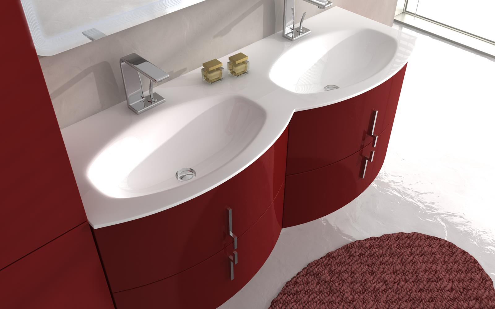 https://www.arredobagnoitalia.com/images/stories/virtuemart/product/mobile_bagno_stiven-134_n.1.jpg