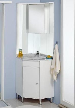 https://www.arredobagnoitalia.com/images/stories/virtuemart/product/mobile_bagno_zara.jpg