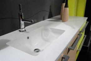 Mobile_Bagno_CLO_4bcfbaee56842.jpg